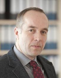 Dr. Rainer Klein- _boden & grundwasser ~ GmbH - soil & groundwater