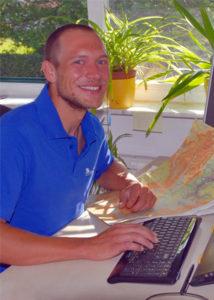 Hannes_Thomasch - _ boden & grundwasser - Büro Amtzell