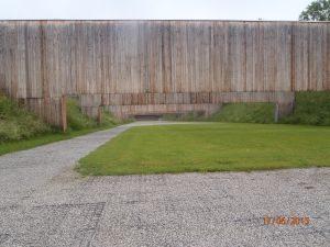 Soil exploration - Füssen - Boden & Grundwasser - soil & groundwater