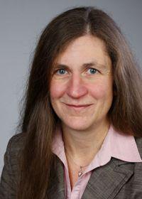Martina Scheer - Dr.-Ing. Dipl.-Wirt. Ing. Civil Engineer (Univ.) - _boden & grundwasser ~