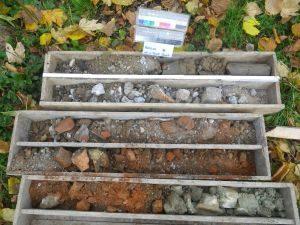 OrientierendeUntersuchung_Aichach 3- Exploratory Analysis - boden & grundwasser - soil & groundwater