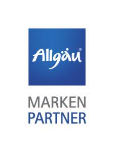 Allgaeu_3D_MarkenPartner_hoch_rgb_mSchutzzone