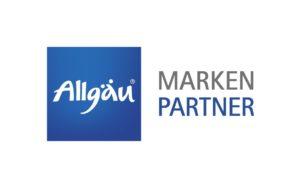 Allgäu Markenpartner