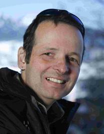 Dr. Jörg Danzer - Dipl Geoökologe - _ boden & grundwasser ~