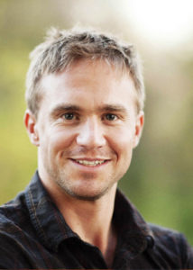 dr_jakob_garvelmann- boden & grundwasser - Dipl.-Hydrologist (Univ.)