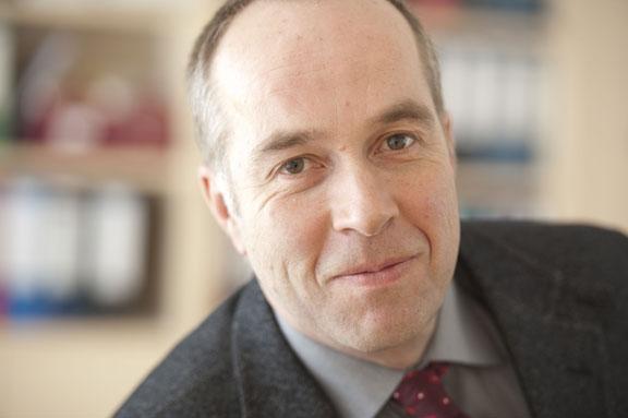 Dr. Rainer Klein- _boden & grundwasser ~ GmbH - soil & groundwater - gr