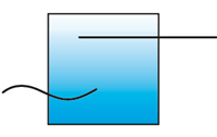 soil-and-groundwater.de